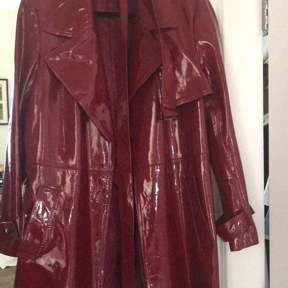 ac48db3f3a02 Dana Buchman Jackets   Coats